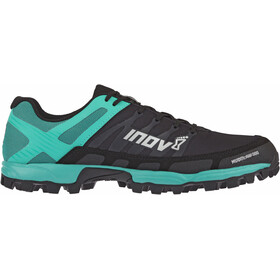 inov-8 Mudclaw 300 Running Shoes Dam black/teal